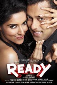 Ready is the best movie in Mahesh Manjrekar filmography.
