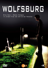 Wolfsburg is the best movie in Benno Furmann filmography.
