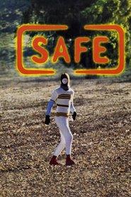 Safe is the best movie in Xander Berkeley filmography.