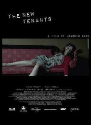 The New Tenants is the best movie in Vincent D'Onofrio filmography.