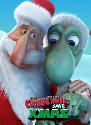 The Chubbchubbs Save Xmas is the best movie in Cody Cameron filmography.