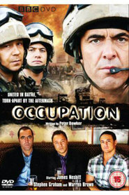 Occupation is the best movie in Stephen Graham filmography.