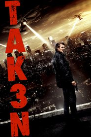 Taken 3 is the best movie in Dougray Scott filmography.