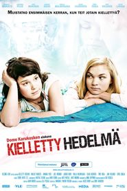 Kielletty hedelma is the best movie in Heikki Nousiainen filmography.