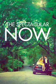 The Spectacular Now is the best movie in Dayo Okeniyi filmography.