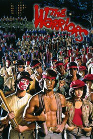 The Warriors is the best movie in Brian Tyler filmography.