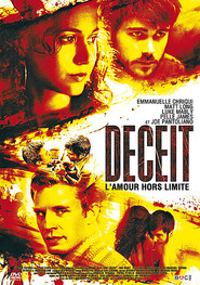 Deceit is the best movie in Ralph Garman filmography.