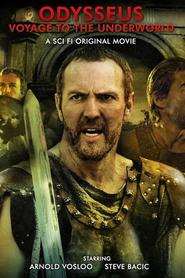 Odysseus & the Isle of Mists is the best movie in Steve Bacic filmography.