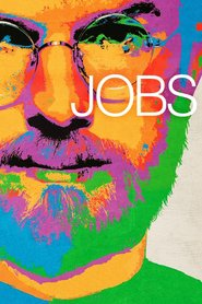 jOBS - movie with J.K. Simmons.