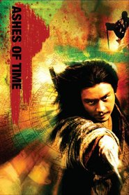 Dung che sai duk is the best movie in Charlie Yeung filmography.