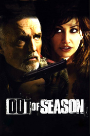 Out of Season is the best movie in Jim Carter filmography.