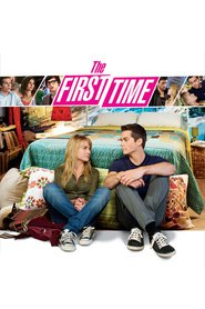 The First Time - movie with Halston Sage.