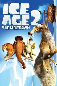 Ice Age: The Meltdown - movie with Denis Leary.