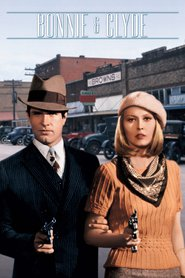 Bonnie and Clyde is the best movie in Warren Beatty filmography.