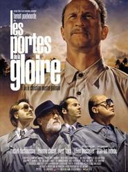 Les portes de la gloire is the best movie in Etienne Chicot filmography.