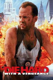Film Die Hard: With a Vengeance.