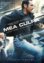 Mea culpa is the best movie in Vincent Lindon filmography.