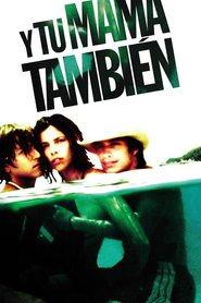 Y tu mamá también is the best movie in Daniel Gimenez Cacho filmography.