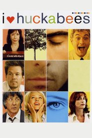 Film I Heart Huckabees.