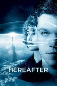 Film Hereafter.