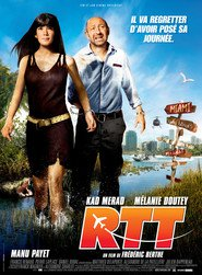 R.T.T. is the best movie in Arthur Dupont filmography.