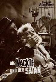 Die Nackte und der Satan is the best movie in Horst Frank filmography.