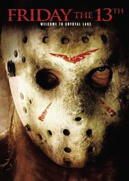 Friday the 13th is the best movie in Danielle Panabaker filmography.