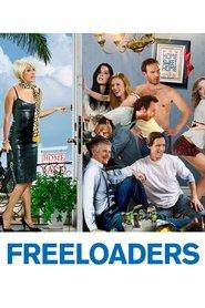 Freeloaders is the best movie in Julia Lea Wolov filmography.