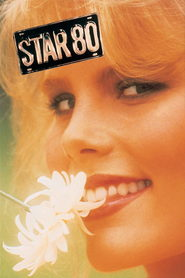 Star 80 - movie with Eric Roberts.