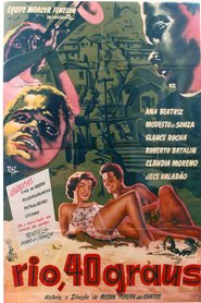 Rio 40 Graus is the best movie in Roberto Bataglin filmography.