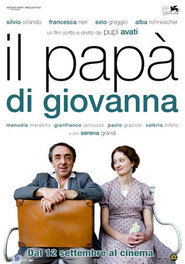 Il papa di Giovanna is the best movie in Paolo Graziosi filmography.