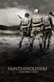 Saints and Soldiers: Airborne Creed is the best movie in Jasen Wade filmography.