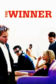 The Winner - movie with Vincent D'Onofrio.