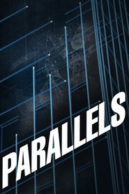 Parallels is the best movie in Jessica Rothe filmography.