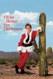 I'll Be Home for Christmas is the best movie in Jessica Biel filmography.