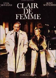 Clair de femme is the best movie in Roberto Benigni filmography.