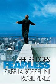 Film Fearless.