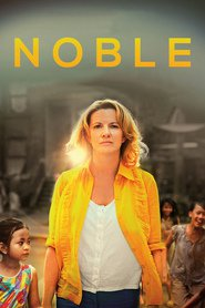 Noble is the best movie in Ruth Negga filmography.