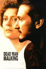 Dead Man Walking is the best movie in Roberta Maxwell filmography.