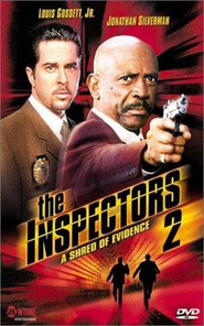 The Inspectors 2: A Shred of Evidence is the best movie in Samantha Ferris filmography.