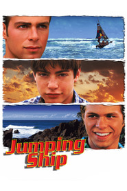 Jumping Ship is the best movie in Martin Dingle Wall filmography.