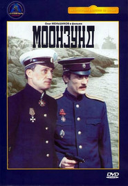 Moonzund is the best movie in Nikolai Karachentsov filmography.