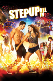 Step Up All In is the best movie in Chadd Smith filmography.