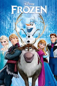 Frozen is the best movie in Santino Fontana filmography.
