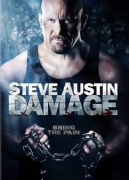 Damage is the best movie in Scott McNeil filmography.