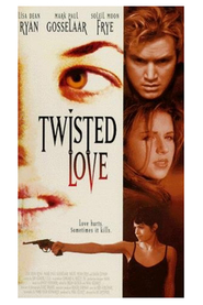 Twisted Love is the best movie in Clint Howard filmography.