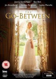 The Go-Between is the best movie in Samuel Joslin filmography.