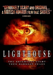 Lighthouse is the best movie in James Purefoy filmography.