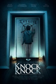 Knock Knock is the best movie in Megan Baily filmography.
