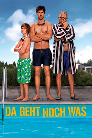 Da geht noch was! - movie with Thekla Reuten.